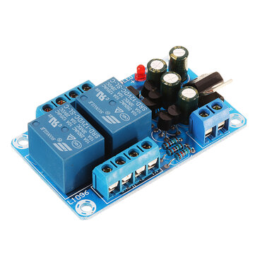 How can I buy 10pcs Speaker Power Amplifier Board Protection Circuit Dual Relay Protector Support Startup Delay and DC Detection with Bitcoin