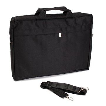 """Tablet Laptop Bag Veske Skulderveske til 14-15 tommer PC Macbook Air / Pro 13.3 """""""