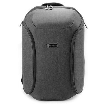 Realacc Waterproof Wear-resistant Material Backpack Shoulders Bag For DJI Phantom 4/ DJI Phantom 4 Pro