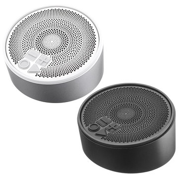 S7 TWS Waterproof bluetooth 4.2 Wireless Speaker with Noice Reduction Microphone Support TF Card AUX