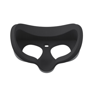 Xiaomi VR Mask Replacement Cover for Xiaomi All-in-One VR 3D Glasses
