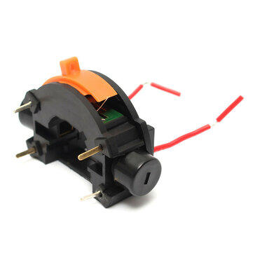 Variable Speed Switch Dremel Rotary Tool Push Button Switch