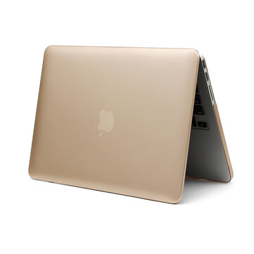 How can I buy ELEGIANT for Macbook Pro 15 4 inch Case Colorful Matte Anti Scratch Full Cover Protective Case Cover with Bitcoin
