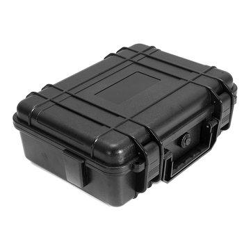 Hộp đựng đồ cứng chống nước Hộp công cụ Thiết bị nhựa Hộp bảo quản