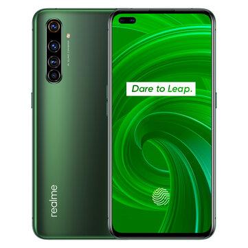 Realme X50 Pro 8GB 128GB Smartphone