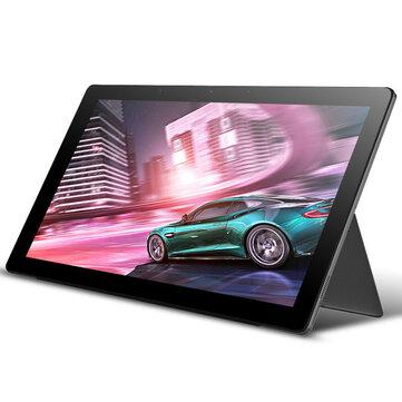 Alldocube KNote X Pro Intel Gemini Lake N4100 Quatro Testemunho SSD de 8 GB RAM de 128 GB de 13,3 polegadas Windows 10 Tablet