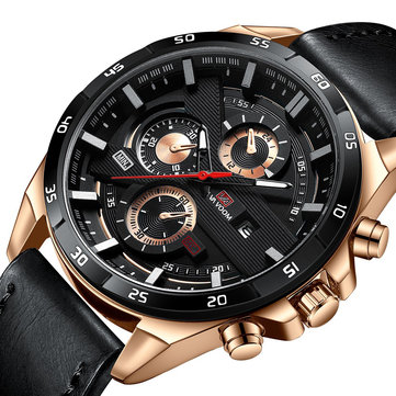 Jewelry,Watches & Accessories