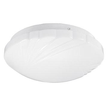 8W 12W 18W 22W 32W LED Ceiling Light Round Panel Down Lamp Living Room AC220V
