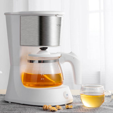 Xiaomi YOULG Drip Coffee Machine