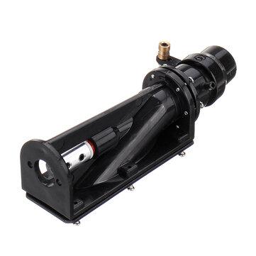 1pc 16mm Water Spray Pump Jet Propellant Turbine Engine Pusher Servo for DIY Jet/Fishing RC Boat Parts