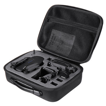 Eachine E520 E520S RC Drone Quadcopter Spare Parts Waterproof Portable Handbag Storage Bag Carrying Case Box