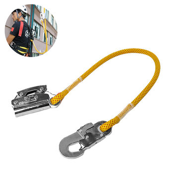 How can I buy XINDA 80cm Aerial Work Rope Max Load 150kg Climbing Rope Outdoor Climbing Security Belts Safety Rope with Bitcoin