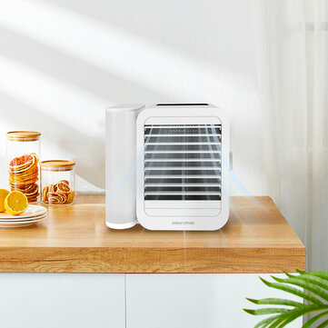 Portable Air-Conditioning