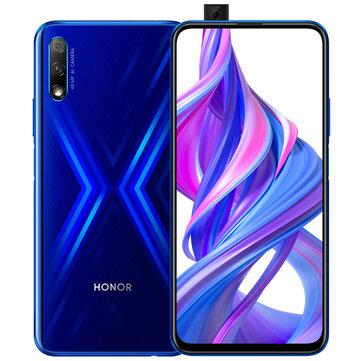 Huawei Honor 9X CN 6+128
