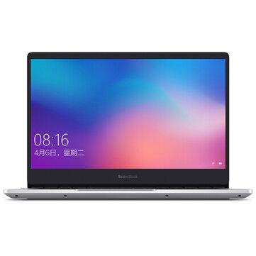 Xiaomi RedmiBook Laptop R7-3700U Vega 10 za $739.99 / ~2856zł