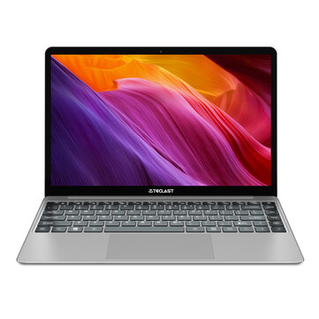 Teclast F7 Plus Laptop za $313.73 / ~1167zł