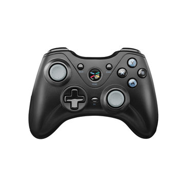 XIAOMI Ecological Xgimi 360� Game Joystick Controller Wireless bluetooth Gamepad for XGIMI Projector Android Tablet PC TV BOX