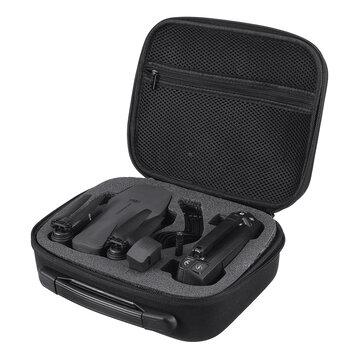 Eachine E520 E520S RC Drone Quadcopter Yedek Parça Su Geçirmez Taşınabilir Çanta Depolama Çanta Taşıma Kılıf Kutu