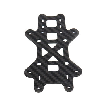 Eachine Tyro129 Spare Part 2mm Thickness Bottom Plate for RC Drone FPV Racing
