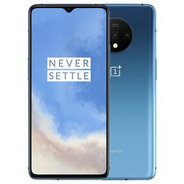 ???OnePlus 7T 8GB 128GB Deals