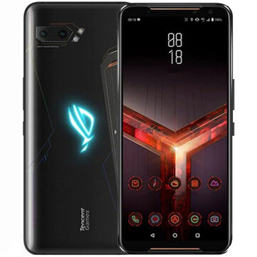 ASUS ROG Phone 2 8GB 128GB Deals