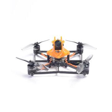 Diatone GTB339 Cube 3inch 120mm 3S PNP FPV Racing RC Drone