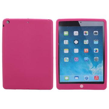 Vỏ nhựa bảo vệ TPU Soft đầy màu sắc cho iPad Air