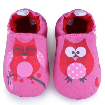 How can I buy Find More First Walkers Information about Free shipping babys lovely Cartoon elephant prewalker shoes infant soft sole shoes learning walk baby shoes baby with Bitcoin