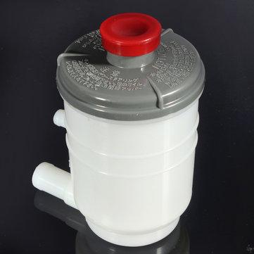 Power Steel Ring Reservoirs Oiler Oil Oil For Honda Accord 03-07