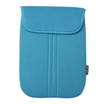 Thiết kế chống sốc tay áo đơn giản Vỏ túi cho Macbook Air Tablet