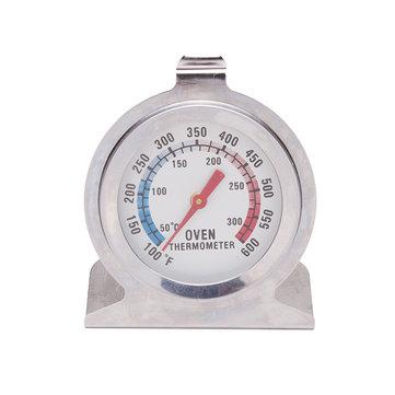 Nhiệt kế nhiệt kế lò nướng 0-300 độ