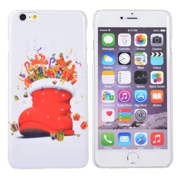 Buy Exquisite pattern to attract attentions from people around you Protect your Phone from abrasion, scratches, dirt,and damages.  Constructed from smooth, treated rubber that resists dirt and stains    with Litecoins with Free Shipping on Gipsybee.com