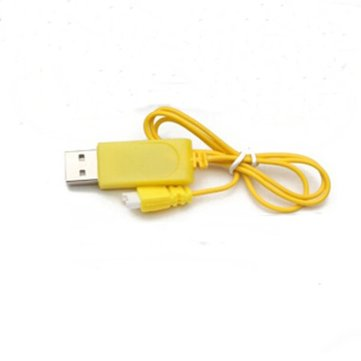 Eachine H8 H8S 3D Mini RC Quadcopter Spare Parts USB Charging Cable