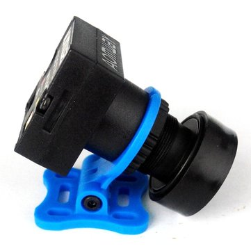 Aomway Universal CMOS CCD M12 Camera Fixed Mount for FPV RC Drone