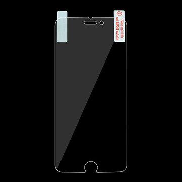 Ultraklar LCD-skjermbeskyttelsesfilm til iPhone 6 Plus/iPhone 6S Plus